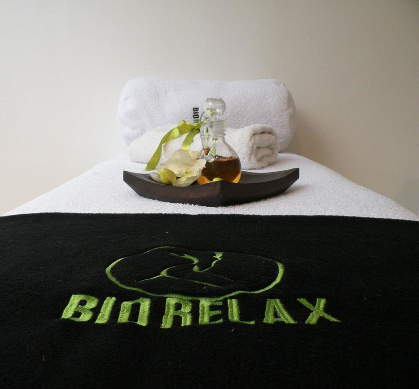 Biorelax Health SPA