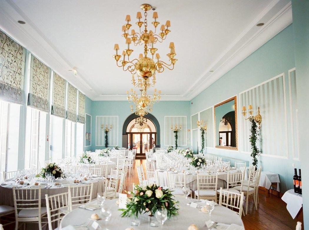 Brancoprata Fine Art Wedding Photography