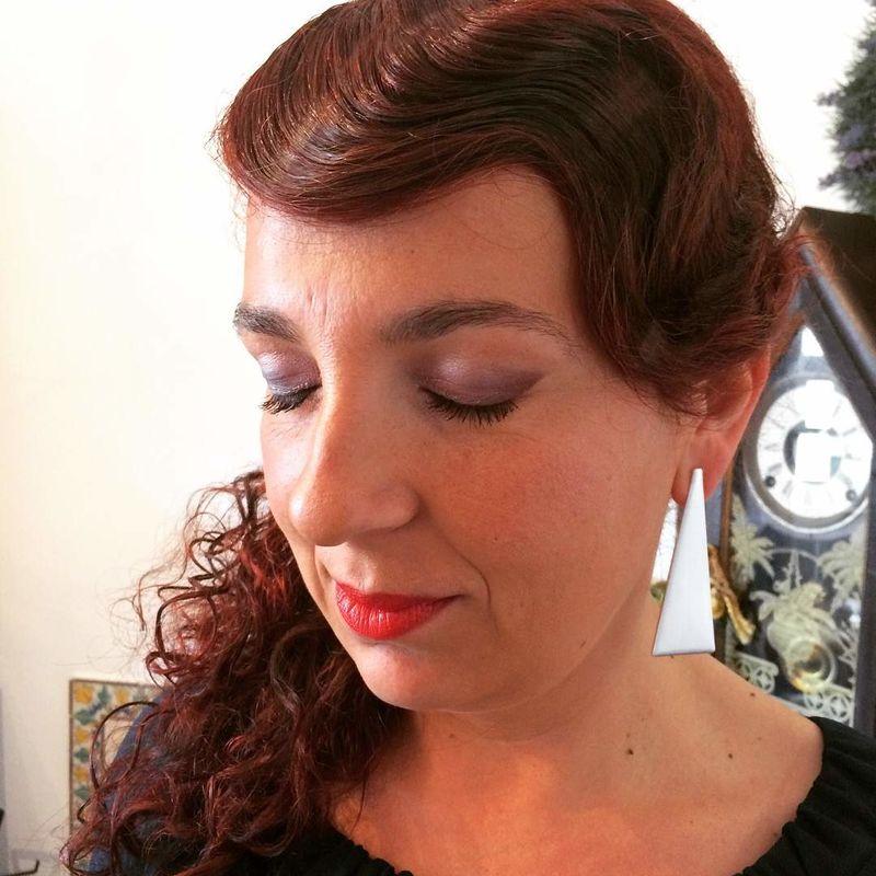 Variações - Hair & Body
