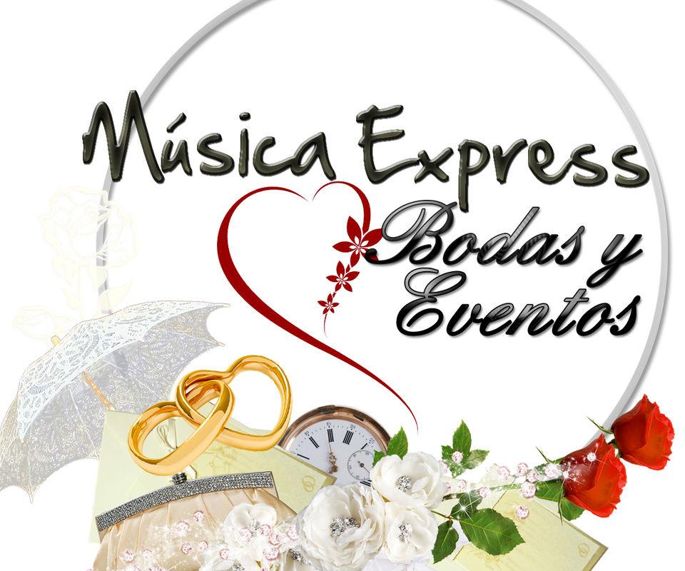 Música Express Bodas y Eventos Músicos Bodas Alicante y Murcia