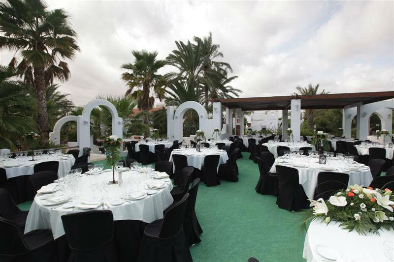 Restaurante El Sorell