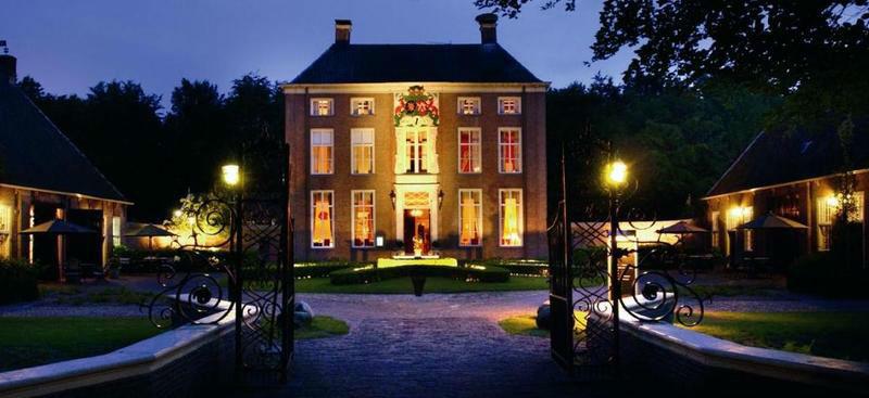 De Havixhorst
