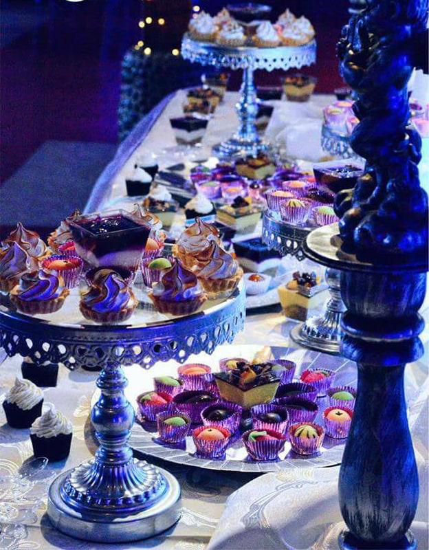 Ysa's Delicakes
