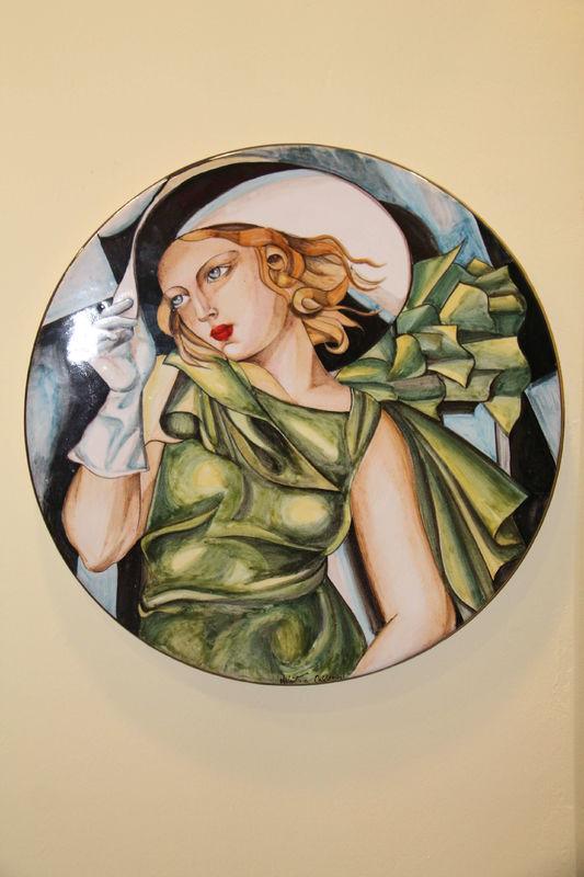Ialy-art di Valentina Calderini