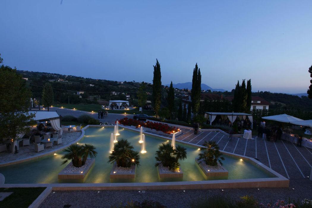 Villa Orsini