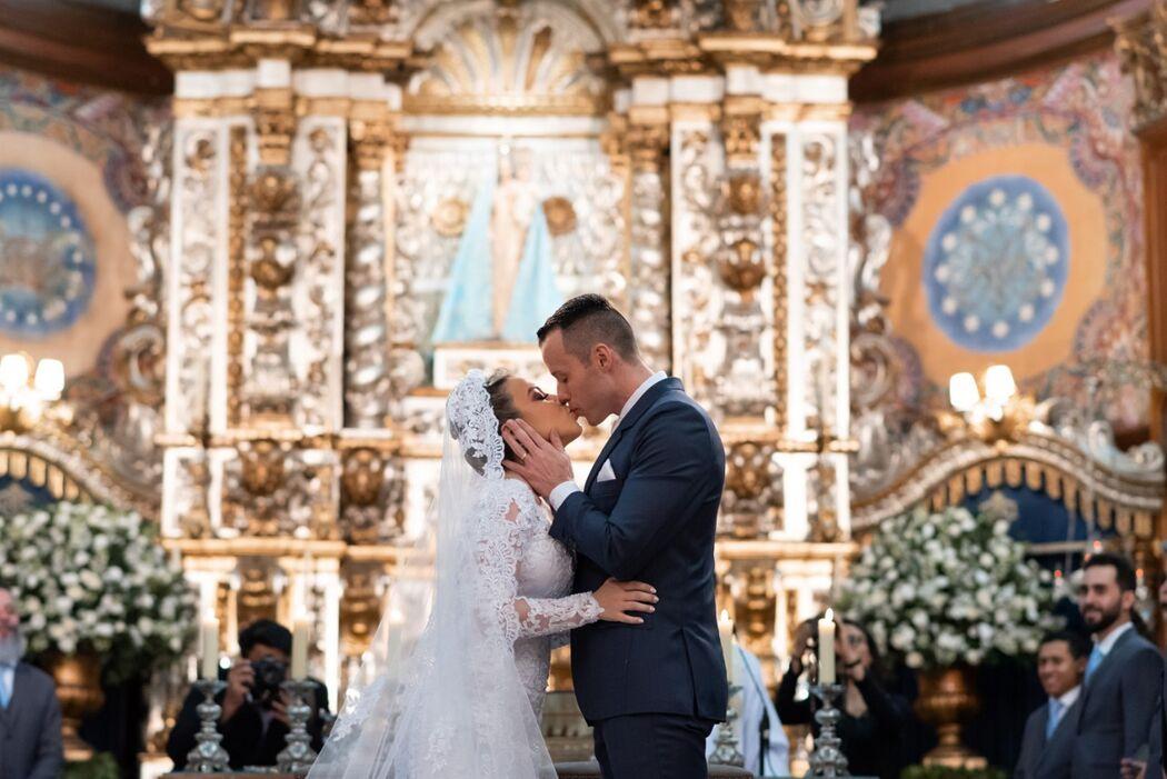 Raquel Esteves - Assessoria e Cerimonial