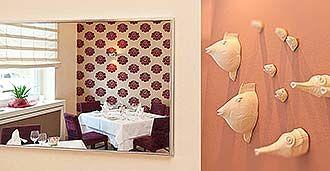 Dobler's Restaurant