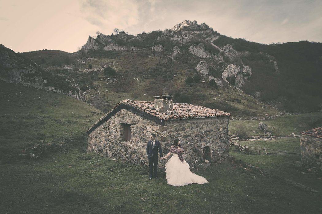 Yolanda Criado Fotografía