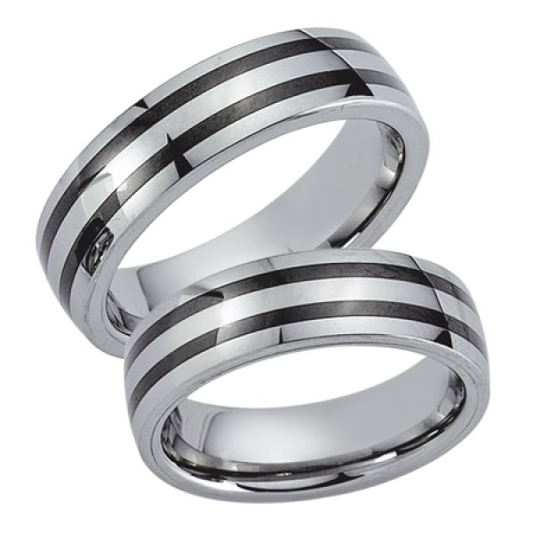Juwelier Junghähnel