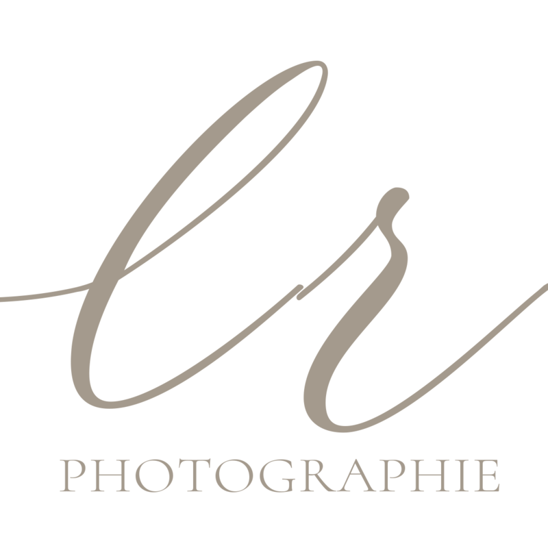 Lucia R. Photographie