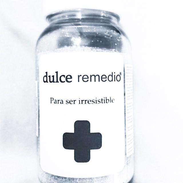 Dulce Remedio