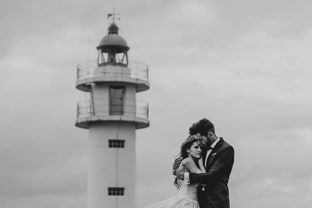 ESTUDIO 2D WEDDINGS