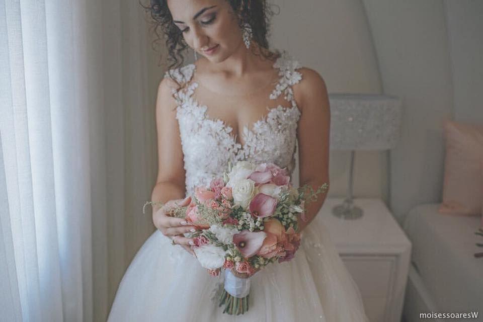 Eduarda Ribeiro