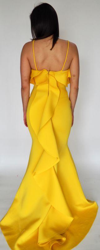 Holof Dresses - Renta de Vestidos de Fiesta