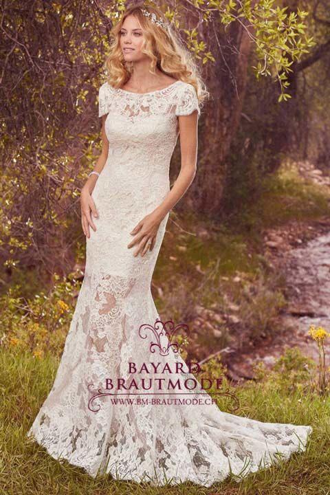 Bayard Brautmode Brautgeschafte Besuchen