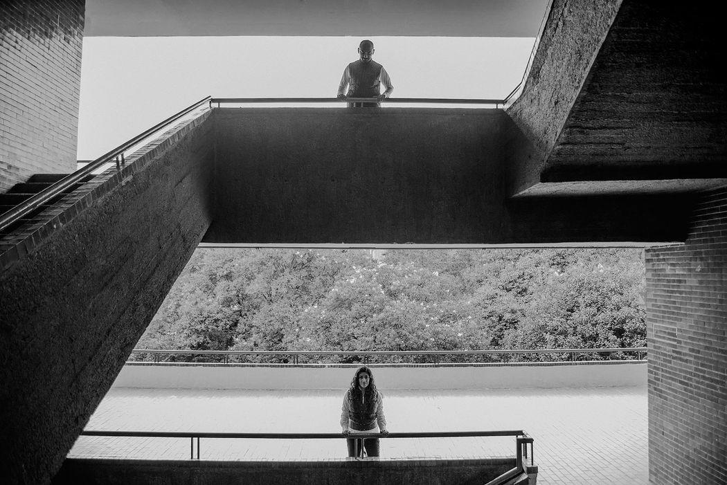 Magui De Gante ...Documentando sueños