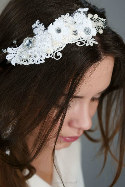 Expose Bridal