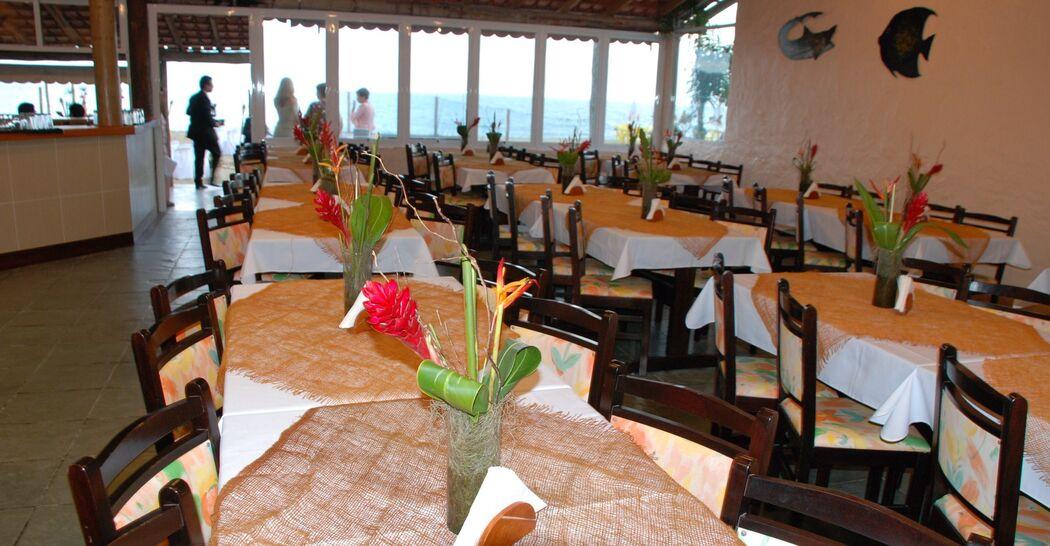 Restaurante Caiçara's