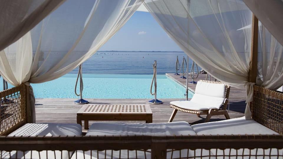 Falisia Resort