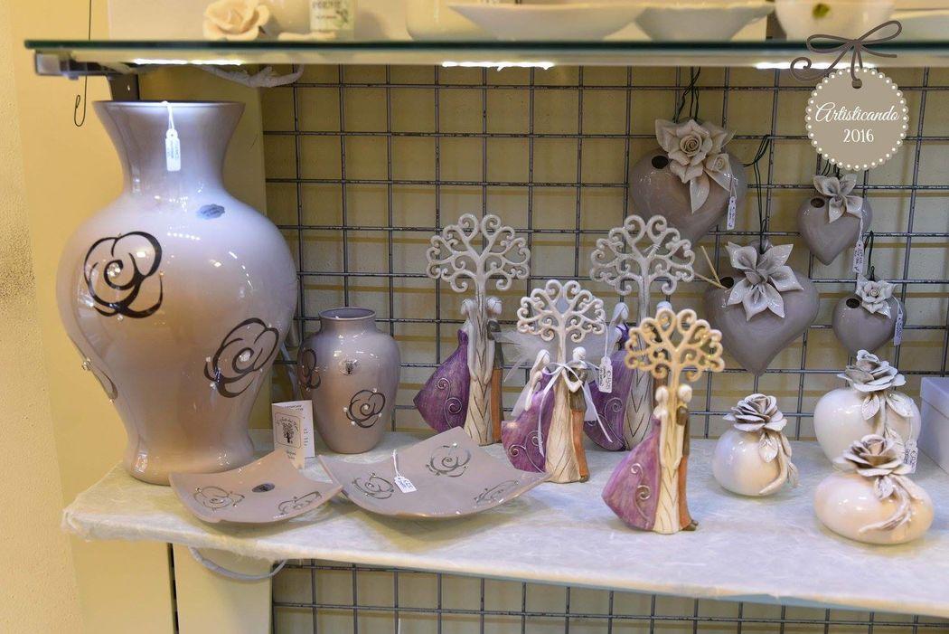 coppie ceramica