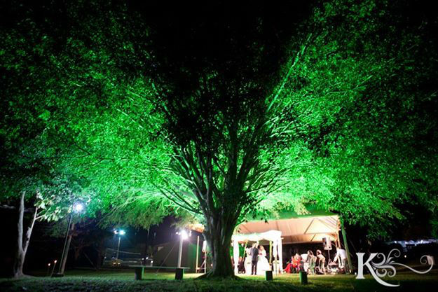 Hotel Engenho Eco Park. Foto: Kovacs