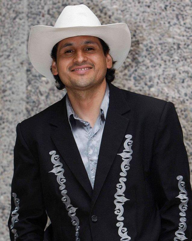Marcio Toloza