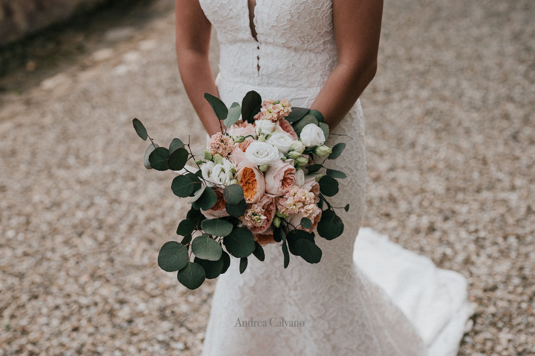 Flowers di Bianciardi Chiara