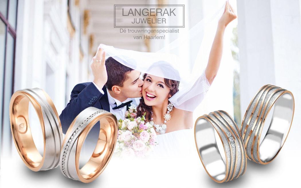 Juwelier Langerak