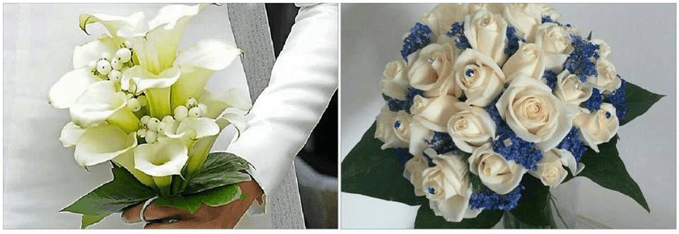Florería La Reina