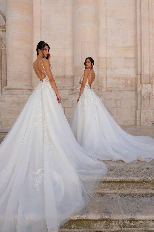 Le Spose Di Maria Calella