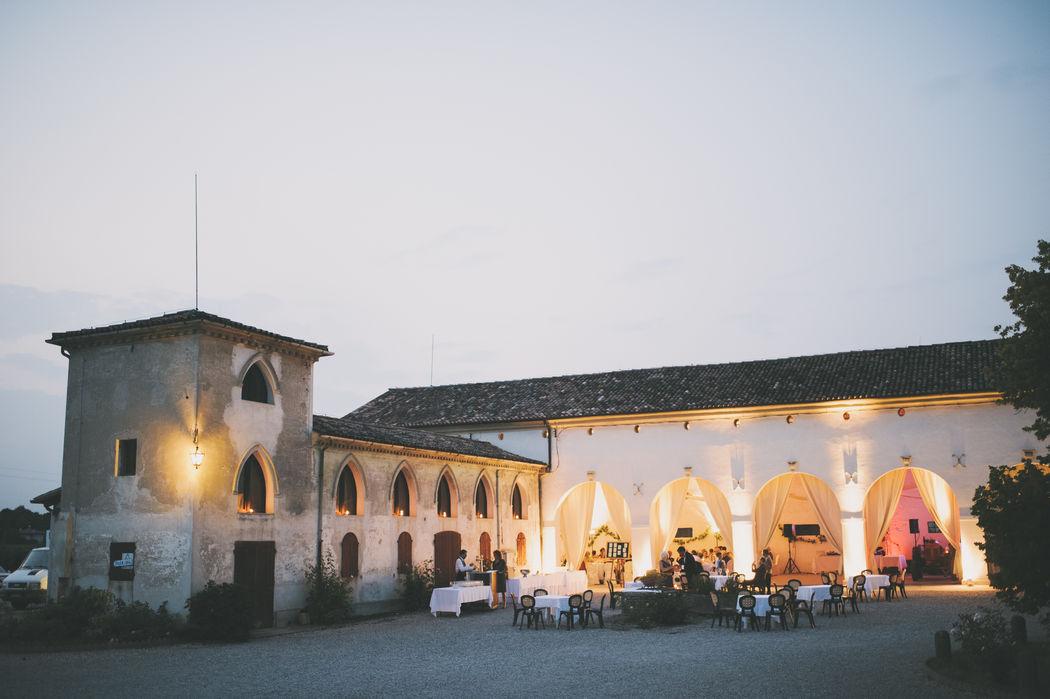 Azienda Agricola Rechsteiner