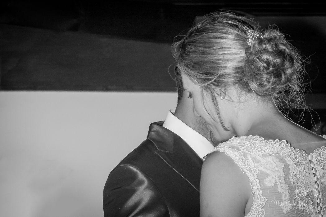 Casamento Daniela & Fábio