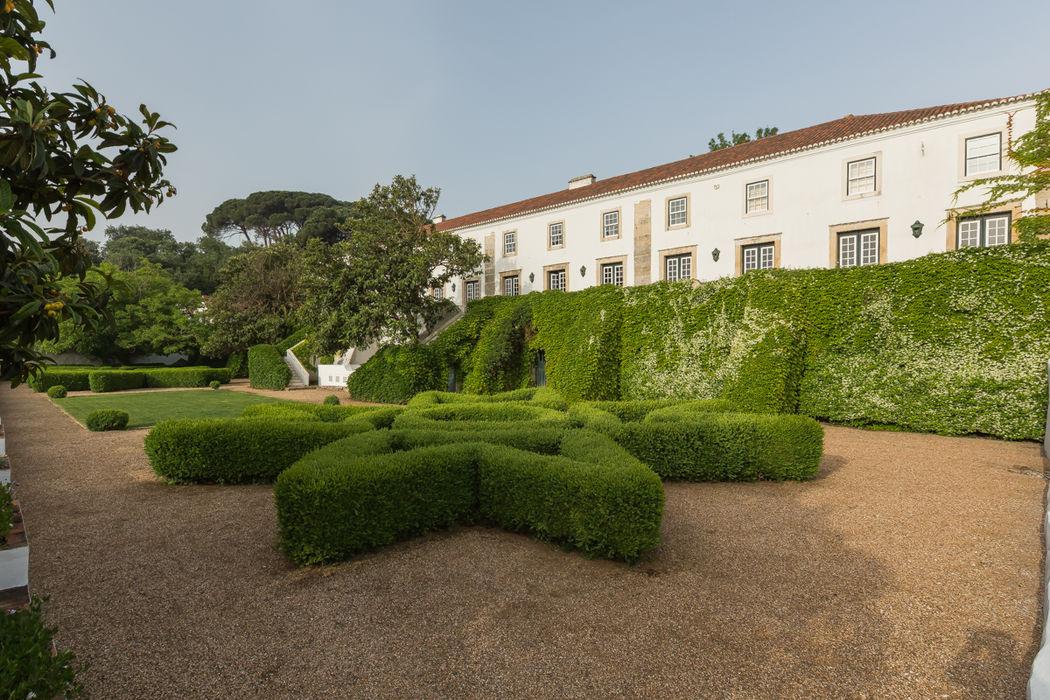 Quinta D. Carlos