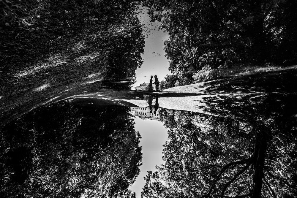 Irideblu Photography - Laura Scaccabarozzi