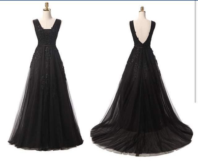 Coco Renta de Vestidos