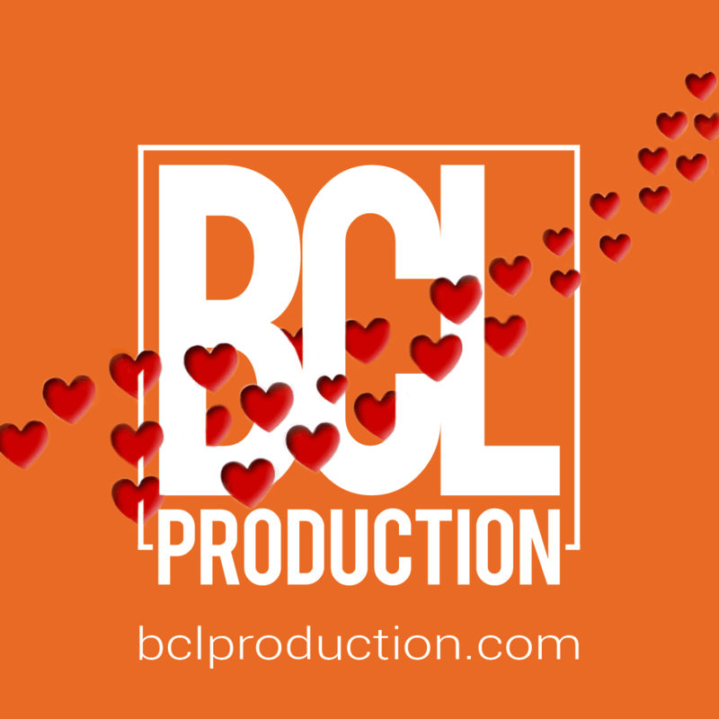 BCL Production