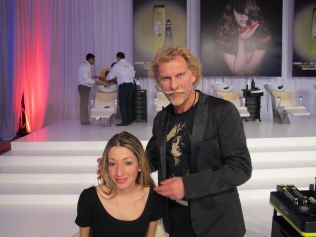 Salon Daniel Graglia