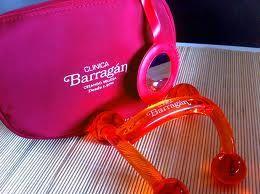 Clínica Barragán