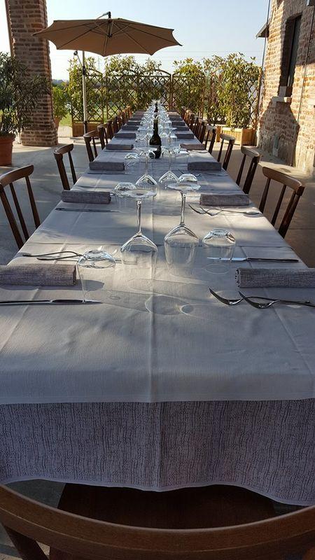 Melemangio - ristorante