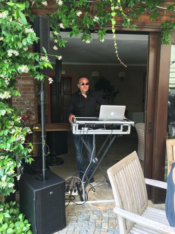 Joe Music Events