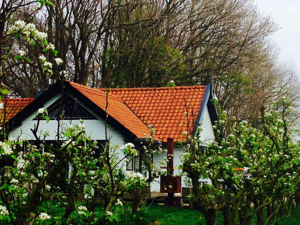 Landgoed de Olmenhorst