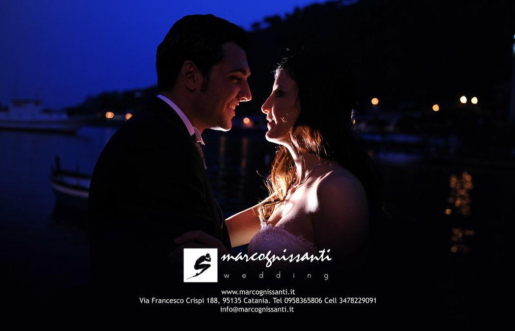 Marcognissanti Photographer