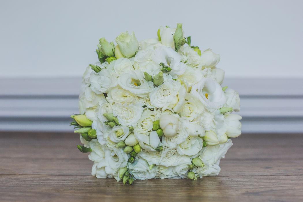 Fleur Delangle