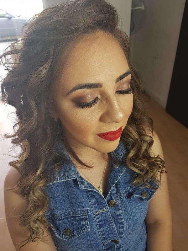 Maria Silva Studio Comitan