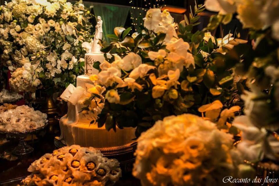Chris Rosa Cerimonial e Organização de Eventos