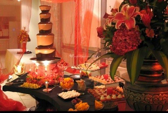 Catering Y Eventos Lima