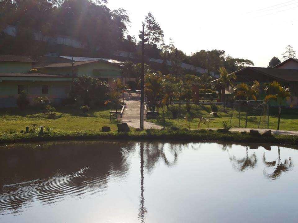 Recanto Vale das Águas