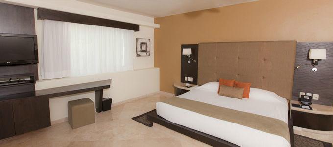 Hotel Azul Villa Carola