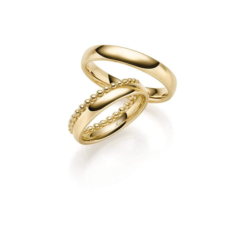 JOOVELS Trauringe & Verlobungsringe