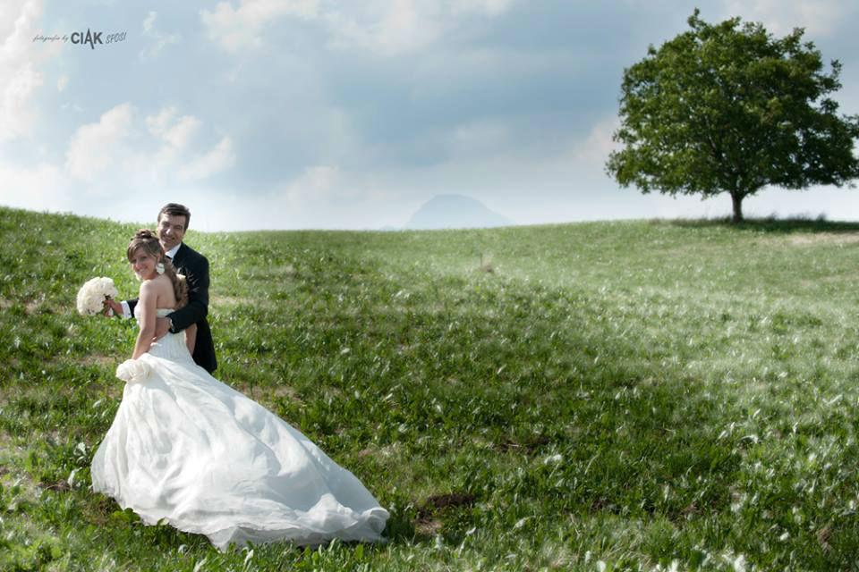 Ciak Sposi